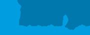 Pozycjonowanie - SEO, marketing internetowy