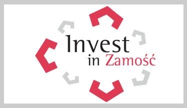 Invest in Zamość