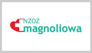 Przychodnia Magnoliowa